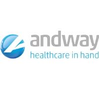 andway logo