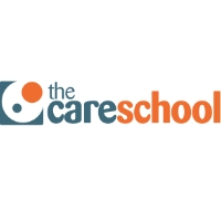 the careschool logo